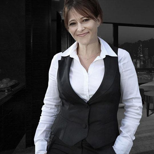 Karine Guilleux K2S