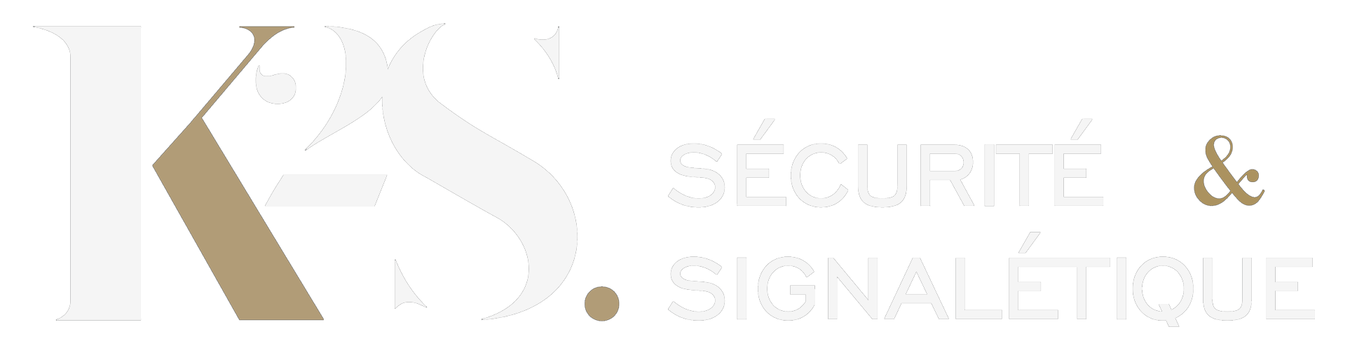K2S - Sécurité & Signalétique